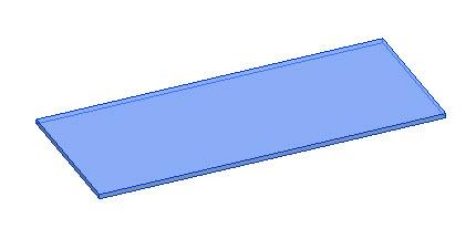 revit-floor-plate.jpg