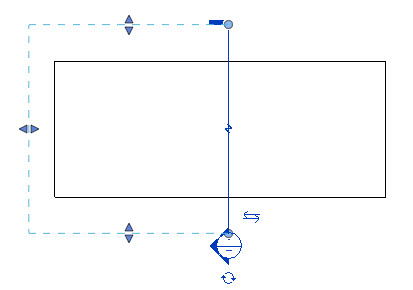 revit-section-line.jpg