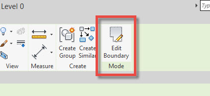 revit-ribbon-menu.jpg