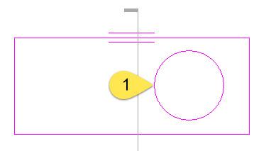 revit-circle.jpg