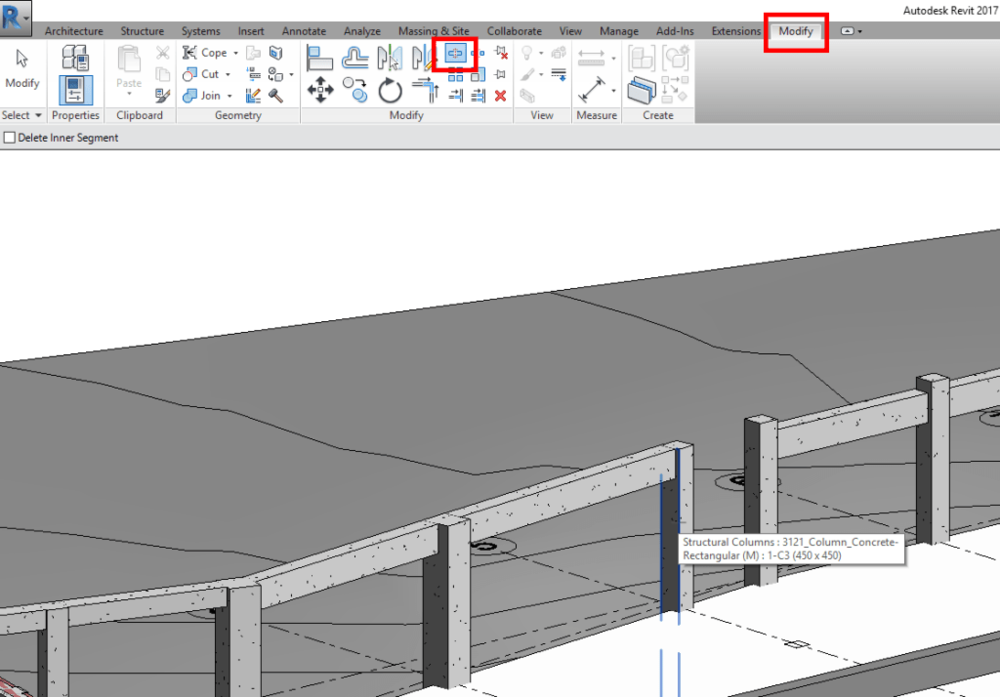 revit-split-tool.png