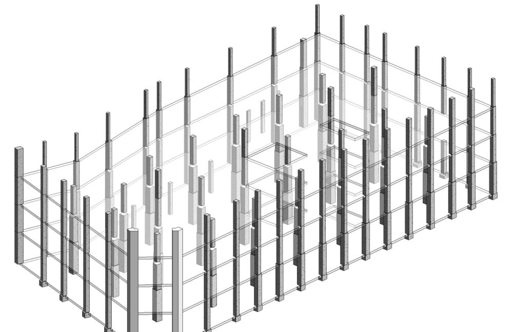 revit-columns.png
