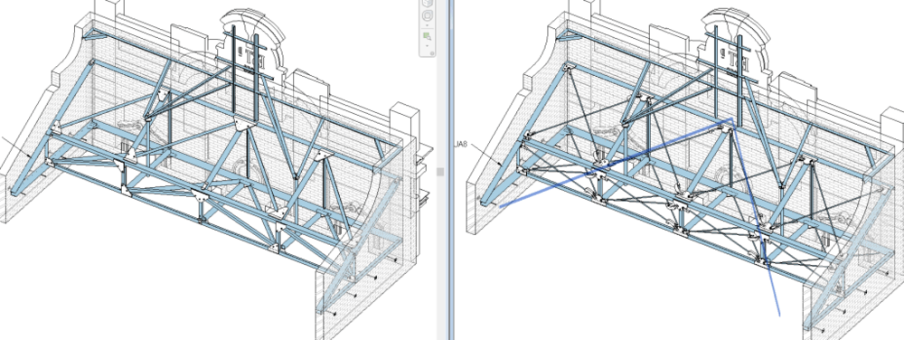 revit-both-design-options.png