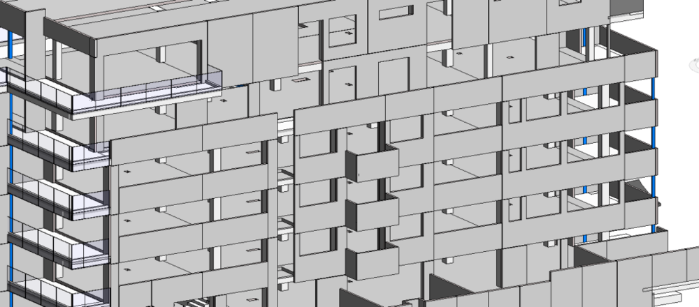 revit-precast-panels.png