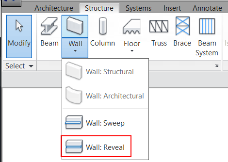 revit-wall-reveal-tool.png