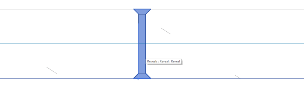 revit-profile-family-template.png