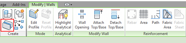 revit-modify-walls-tab.png