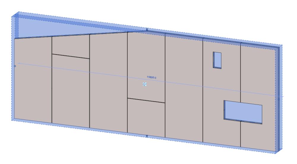 revit-precast-panels-using-curtain-walls.png