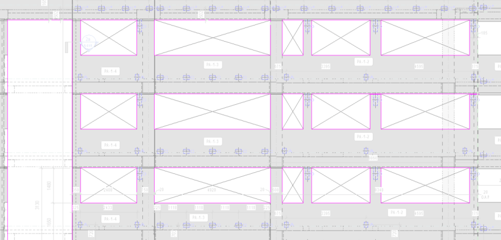revit-precast-panels-using-voids.png