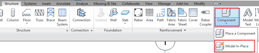 revit-component-drop-down.png