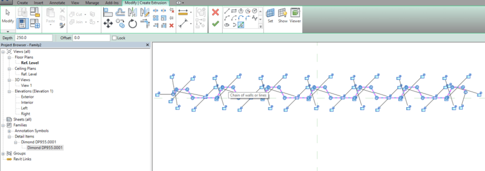 revit-extrustion-tab.png