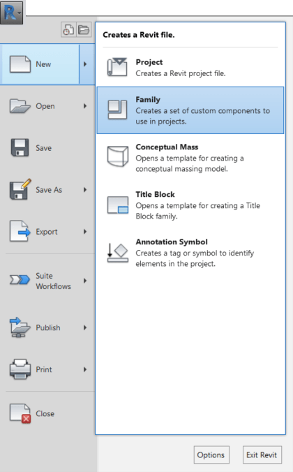 revit-family-template-file.png