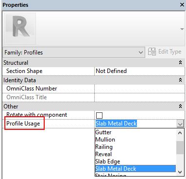revit-profile-usage-slab-metal-deck.png