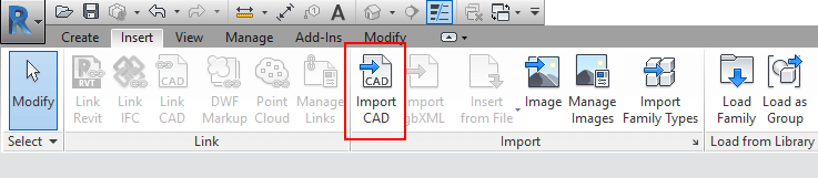 revit-import-cad-button.png
