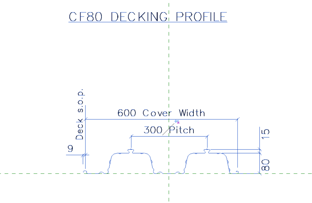 revit-decking-profile.png