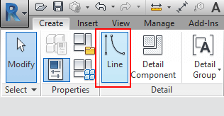 revit-create-detail-line.png