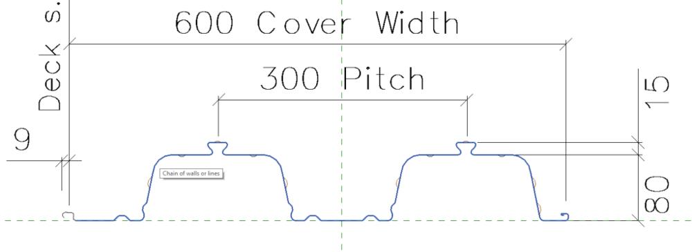 revit-pick-lines-tool.png
