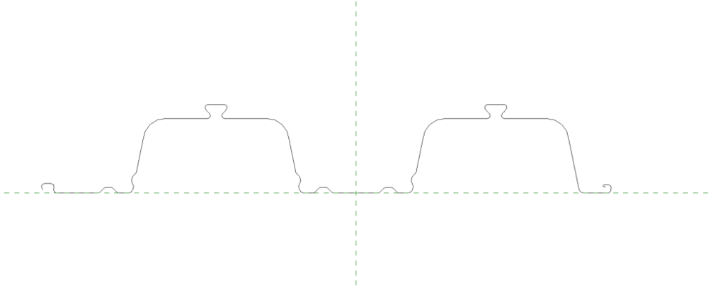 revit-metal-deck-profile.png