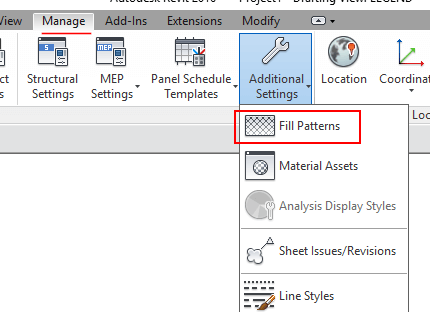 revit-creating-fill-patterns.png