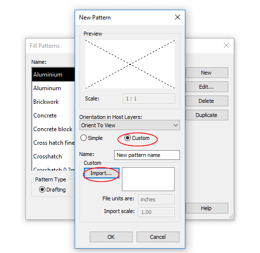 revit-new-pattern-import.png