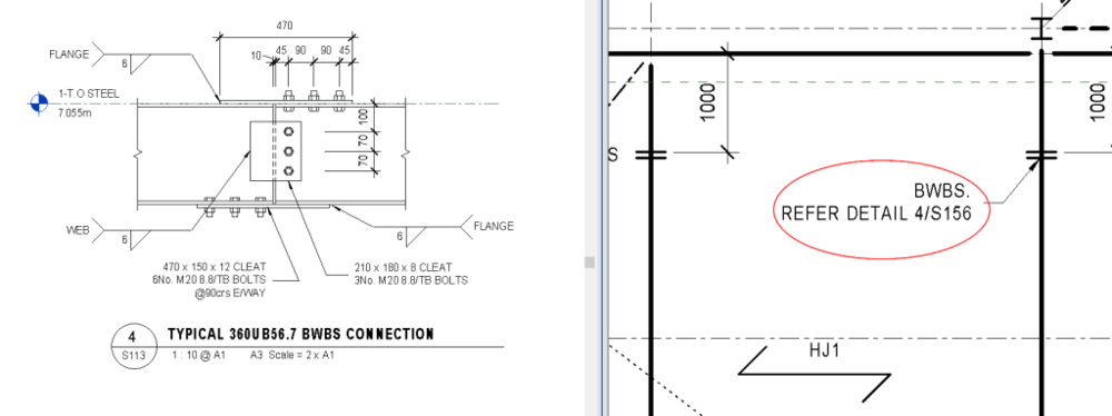 revit-view-reference-in-text-notes.png