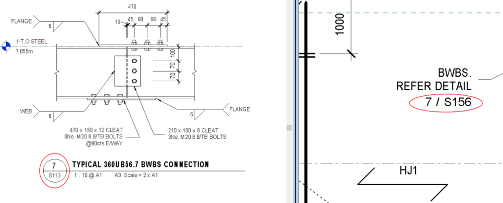 revit-view-reference-detail.png