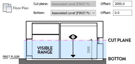 revit-floor-plan-view.png