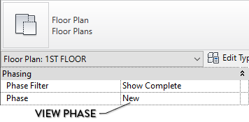 revit-view-phase.png