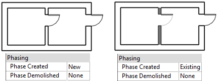 revit-phasing.png
