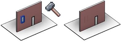 revit-hammer.png