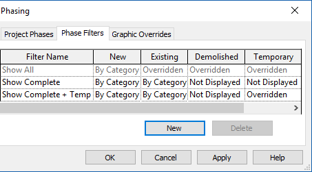 revit-phase-filters.png