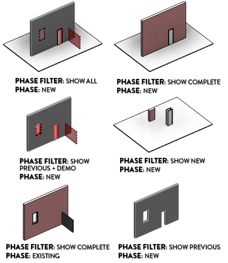 revit-phase-filters-2.png