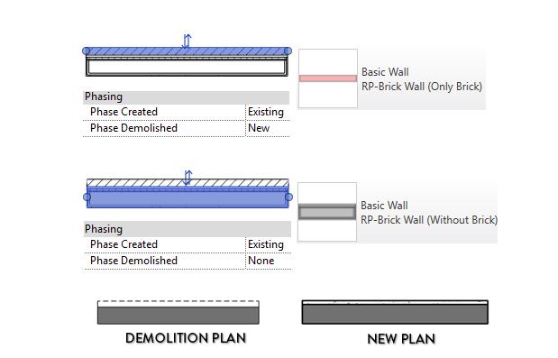 revit-demolition.PNG