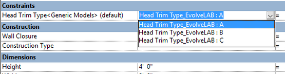 revit-family-type-parameters-to-calculate-values-in-the-family-types-dialog.png