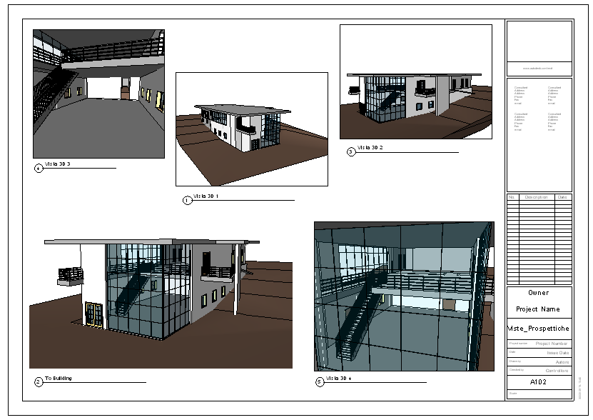 5 Tips to Link CAD Files in Revit | Design Ideas for the