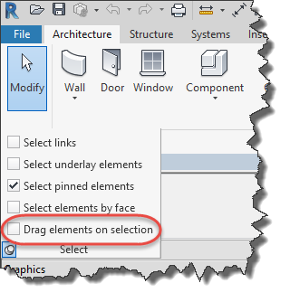 drag-elements-on-selection.png