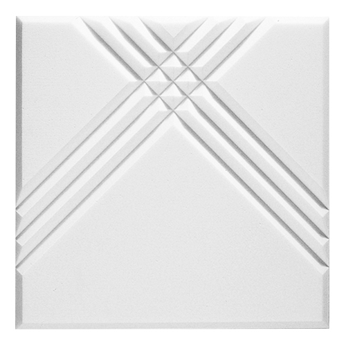 Cloudscape Ceiling Tiles  Product by Acoustics   First Corp.
