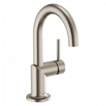 Odin Single Handle  Lavatory Faucet - Brizo