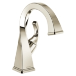 Virage Single Handle  Lavatory Faucet - Brizo