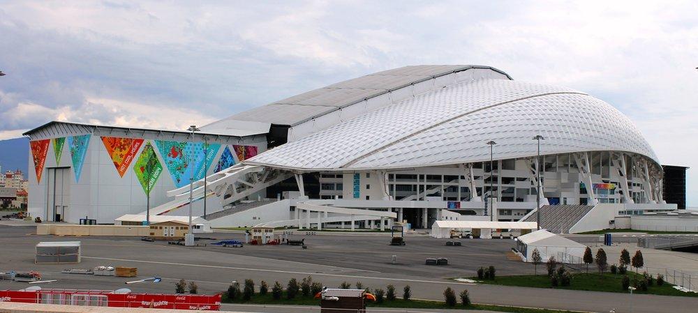 Fisht_Olympic_Stadium.jpg