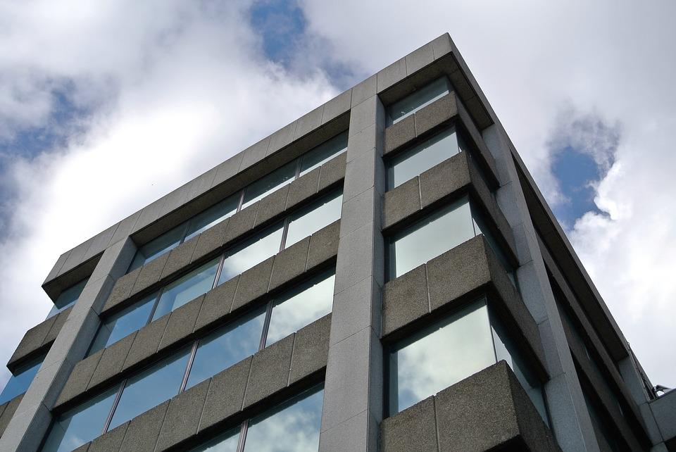 concrete-building.jpg