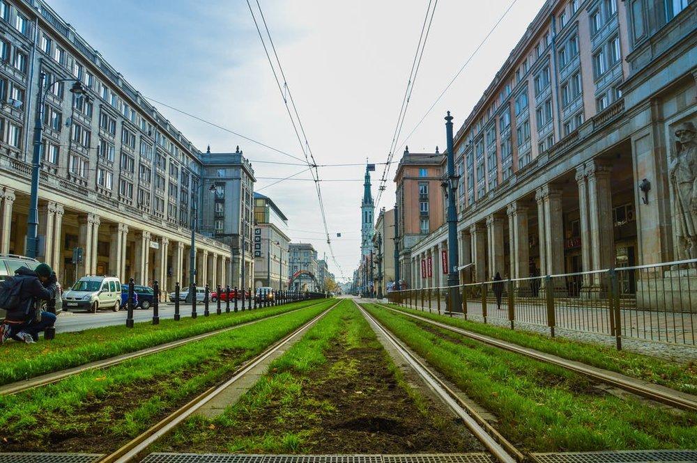 green-urbanism.jpeg