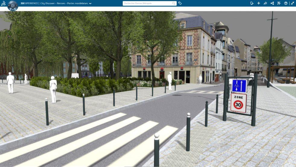 3d-city-modeller-3.jpg