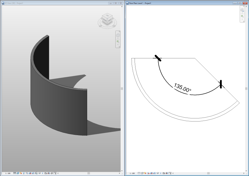 revit-normal-windows-family-curved-void.png