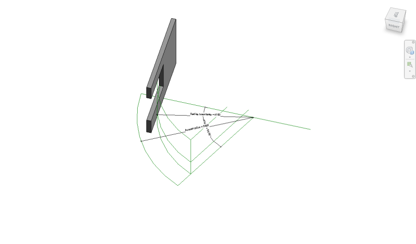 revit-reference-lines.png