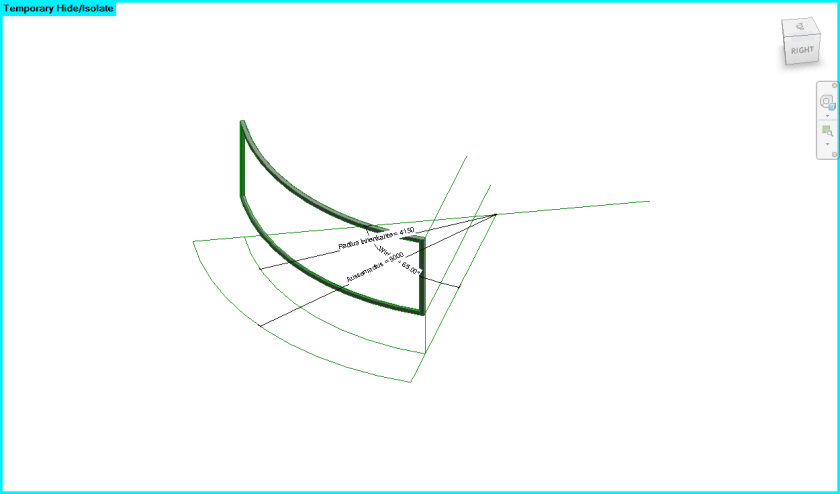 revit-window-segments.png