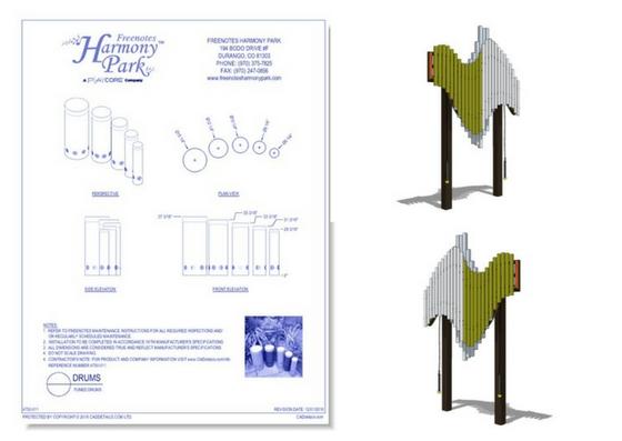 freenotes-harmony-park-music-and-sounds-playground-equipment-cad-block.jpg
