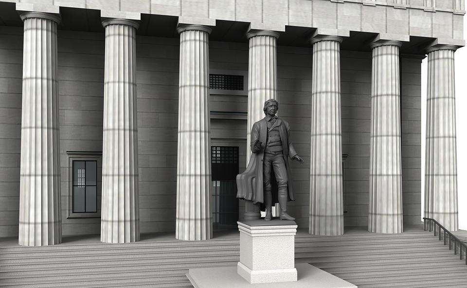federal-hall.jpg
