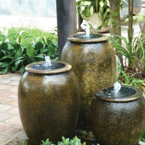 ceramic-vase-fountains