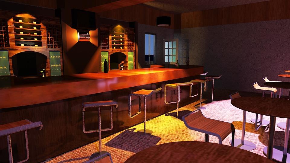 restaurant-2990993_960_720.jpg